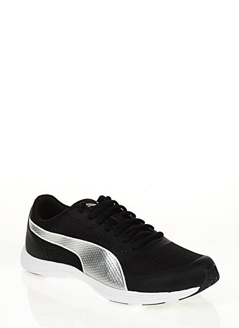Puma Modern S Siyah